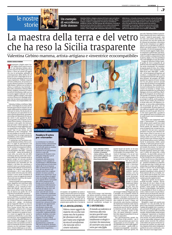 Valentina-intervista-page-001